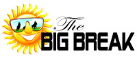 The Big Break - Stephenville, TX